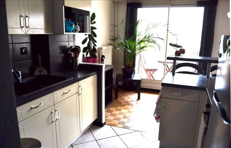 Vente appartement Chatou 295 000€ - Photo 7