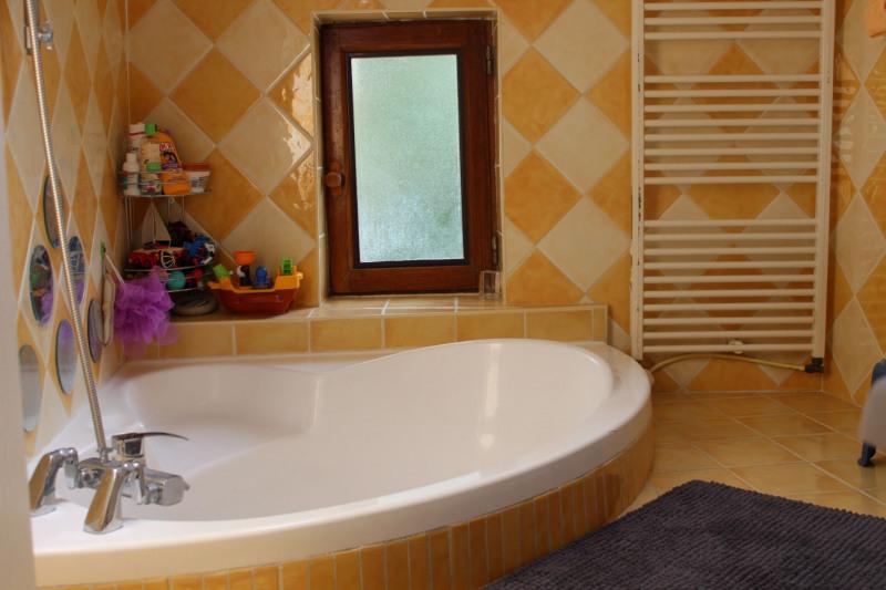 Vente maison / villa Bourgoin jallieu 120000€ - Photo 6