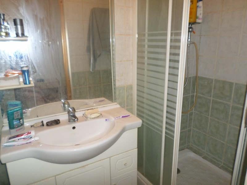 Rental apartment Salon de provence 538€ CC - Picture 5