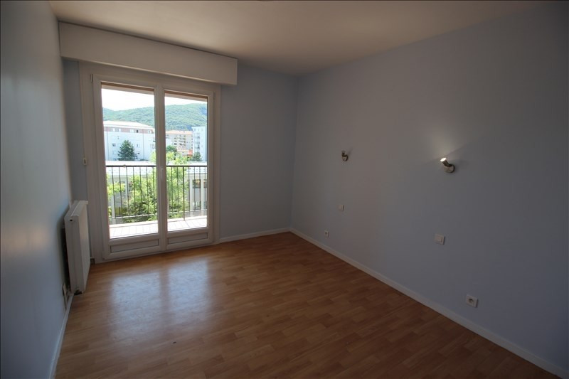 Rental apartment Annemasse 715€ CC - Picture 4