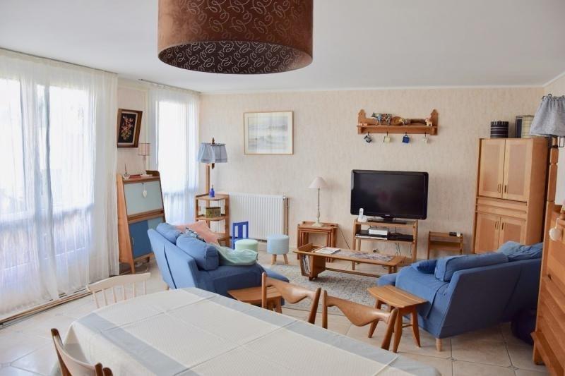 Vente appartement Evreux 194000€ - Photo 7