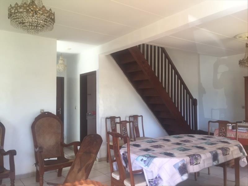 Locação casa La possession 1200€ CC - Fotografia 2