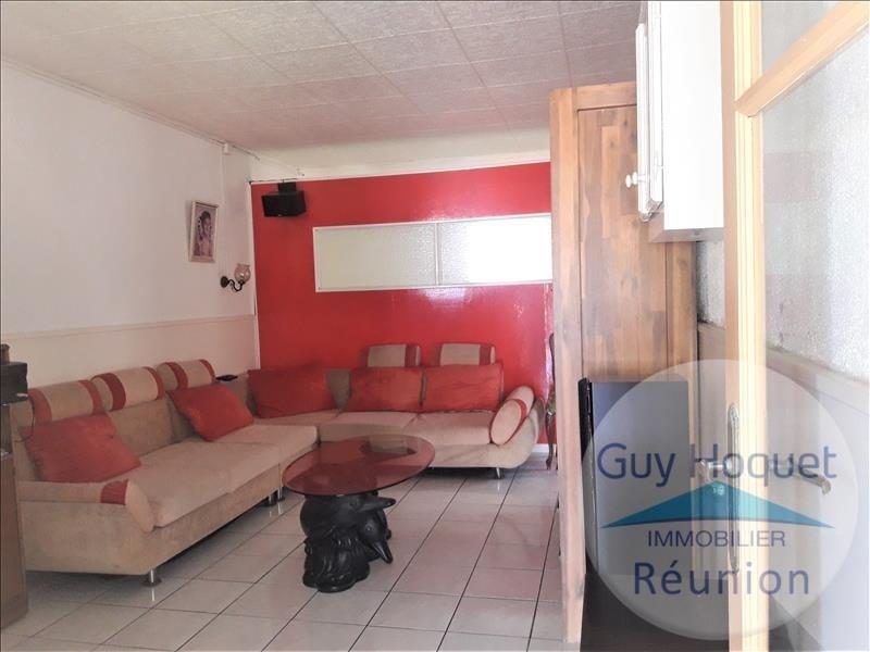 Venta  casa Terre sainte 313500€ - Fotografía 4