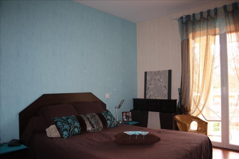 Deluxe sale house / villa Ste eulalie en born 577000€ - Picture 7