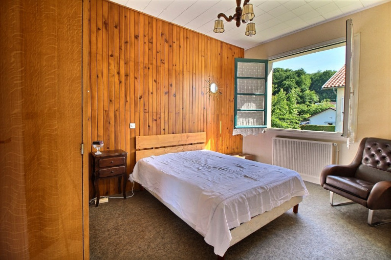 Sale house / villa Oloron sainte marie 125000€ - Picture 3