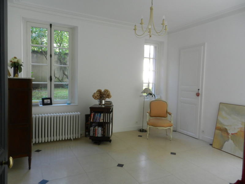 Sale house / villa Le mans 499200€ - Picture 4