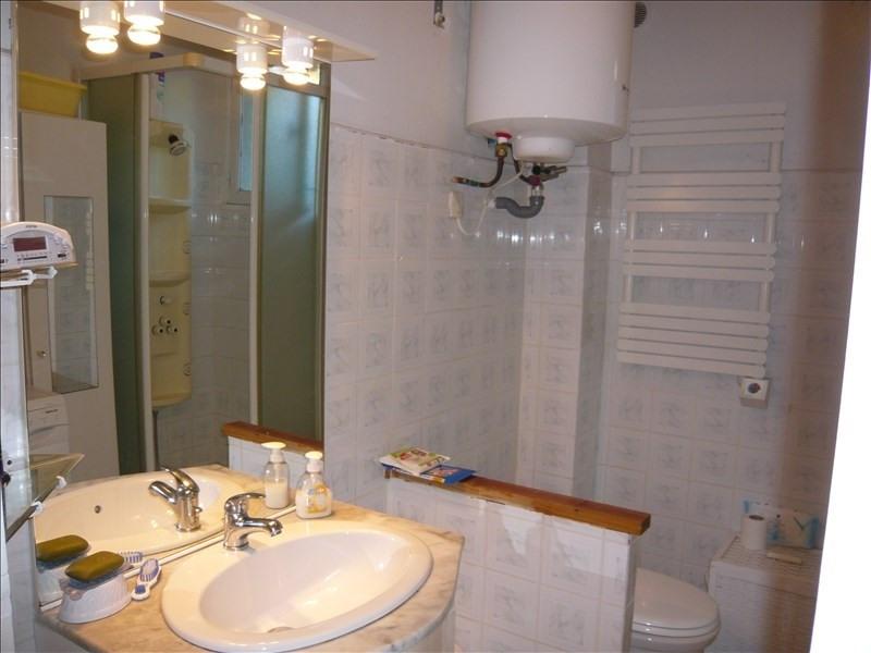 Vente appartement Ajaccio 155000€ - Photo 6
