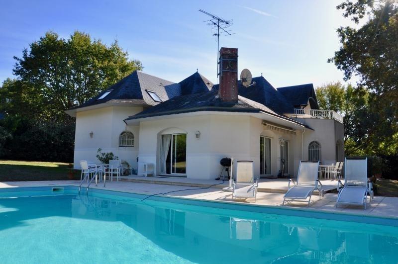 Vente de prestige maison / villa Guerande 757050€ - Photo 1