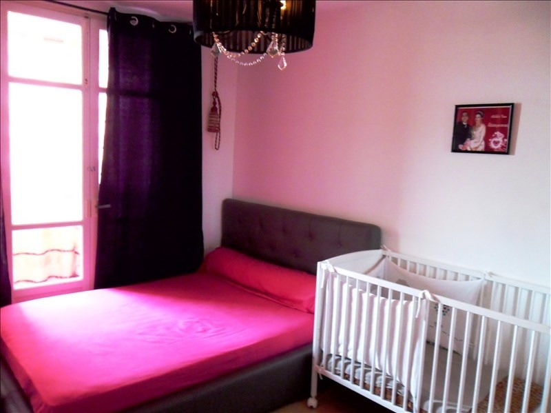 Sale apartment Peyrolles en provence 143000€ - Picture 3