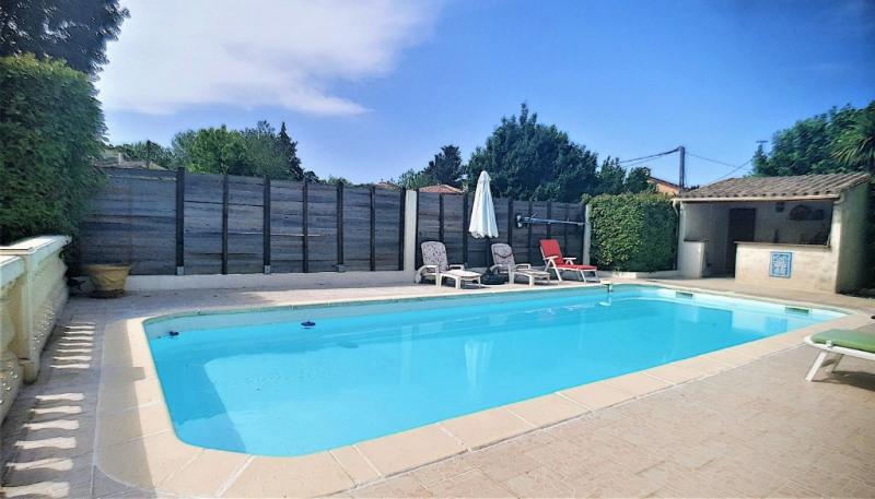 Vente de prestige maison / villa La colle sur loup 567000€ - Photo 2