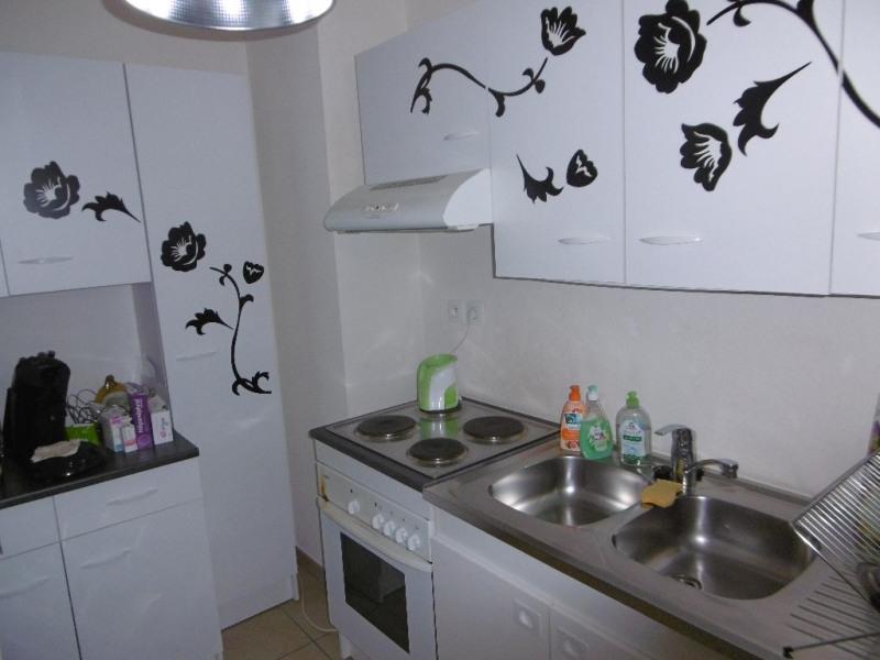 Location appartement Kingersheim 690€ CC - Photo 2