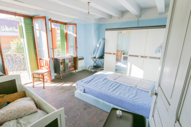 Sale house / villa Entrelacs 89000€ - Picture 6