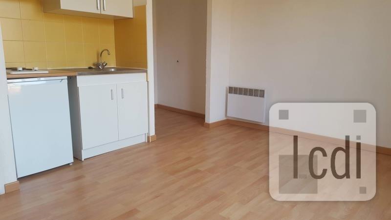 Vente appartement Salon-de-provence 110000€ - Photo 3