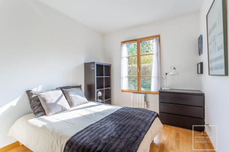 Rental apartment Saint didier au mont d'or 1890€ CC - Picture 8