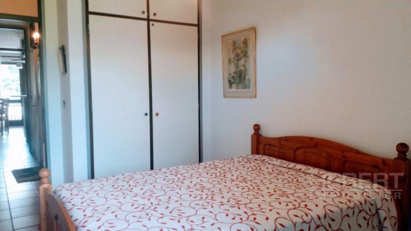 Sale apartment Saint gervais les bains 160000€ - Picture 4