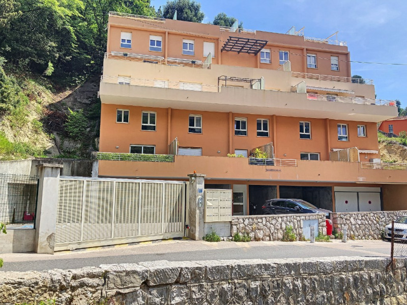 Vente appartement Menton 295 000€ - Photo 6