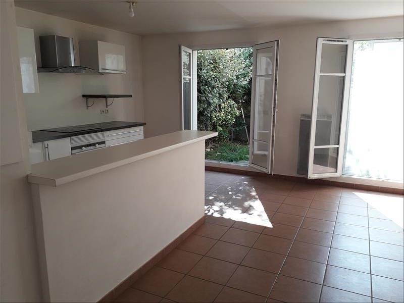 Location maison / villa Antony 1120€ CC - Photo 2