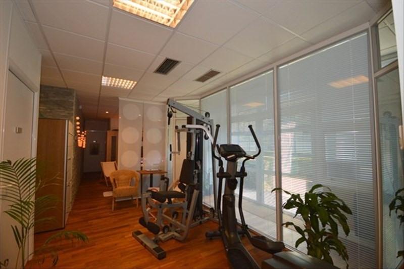 Sale empty room/storage Meylan 202800€ - Picture 4