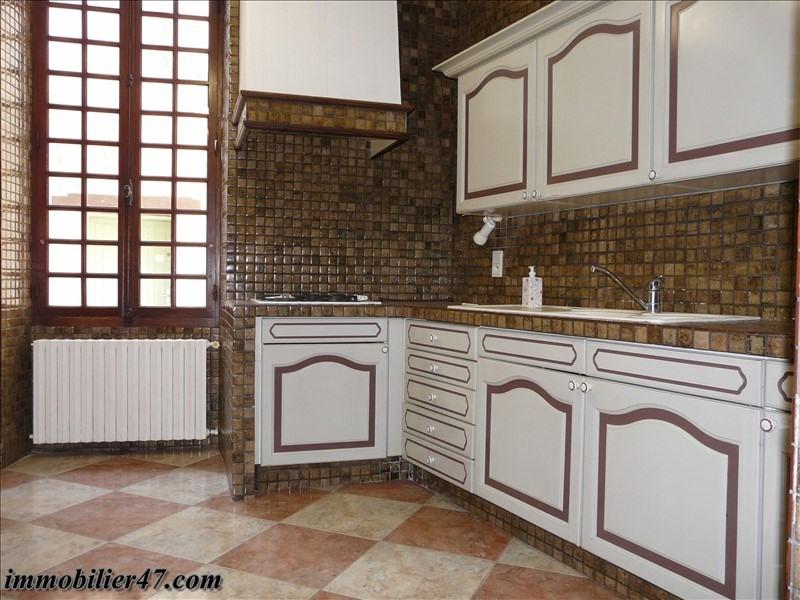Sale house / villa Prayssas 249000€ - Picture 13