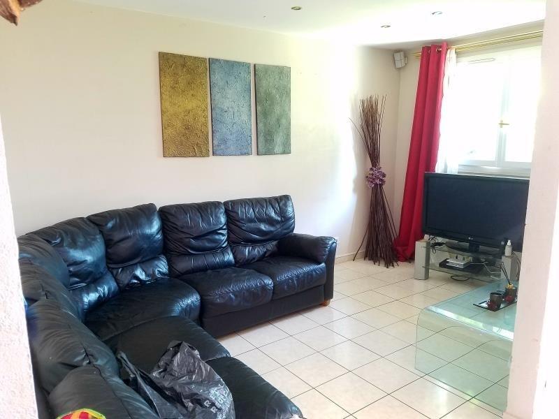 Sale house / villa Sarcelles 261000€ - Picture 5
