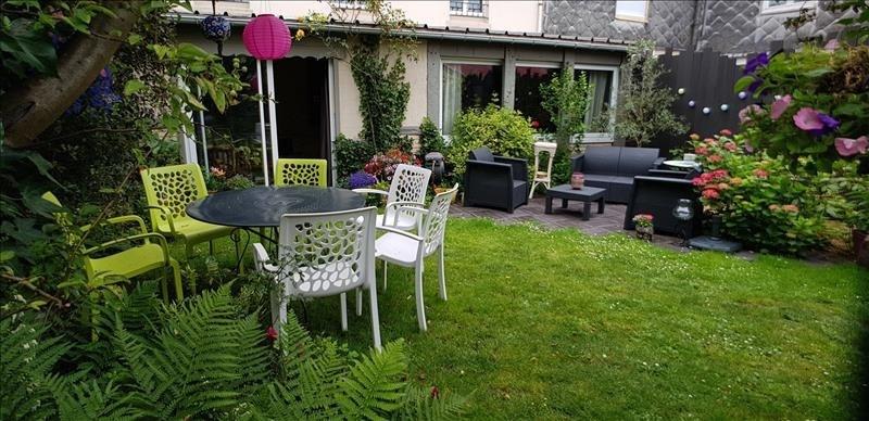 Vente maison / villa Le havre 249000€ - Photo 6