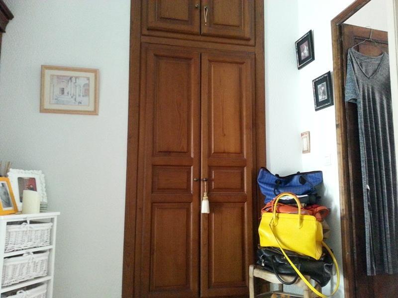 Vente appartement Ajaccio 194000€ - Photo 4