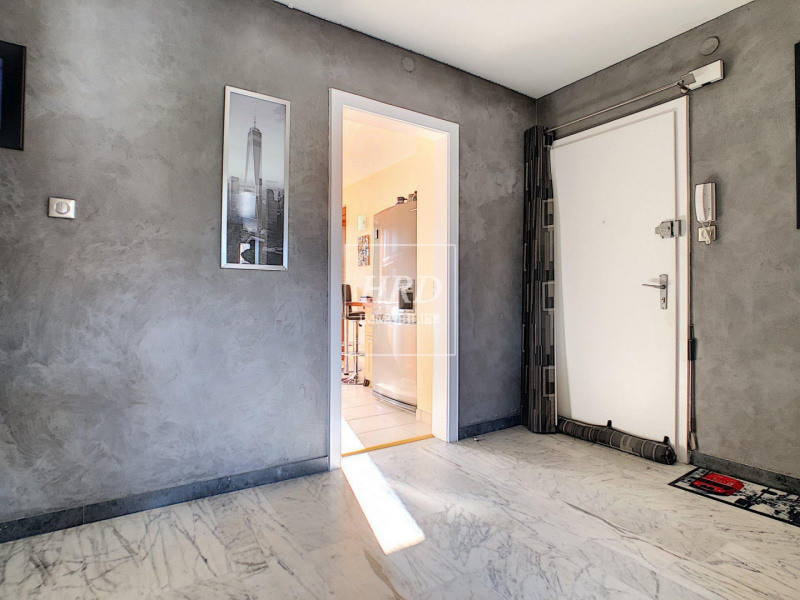 Sale apartment Strasbourg 348150€ - Picture 5