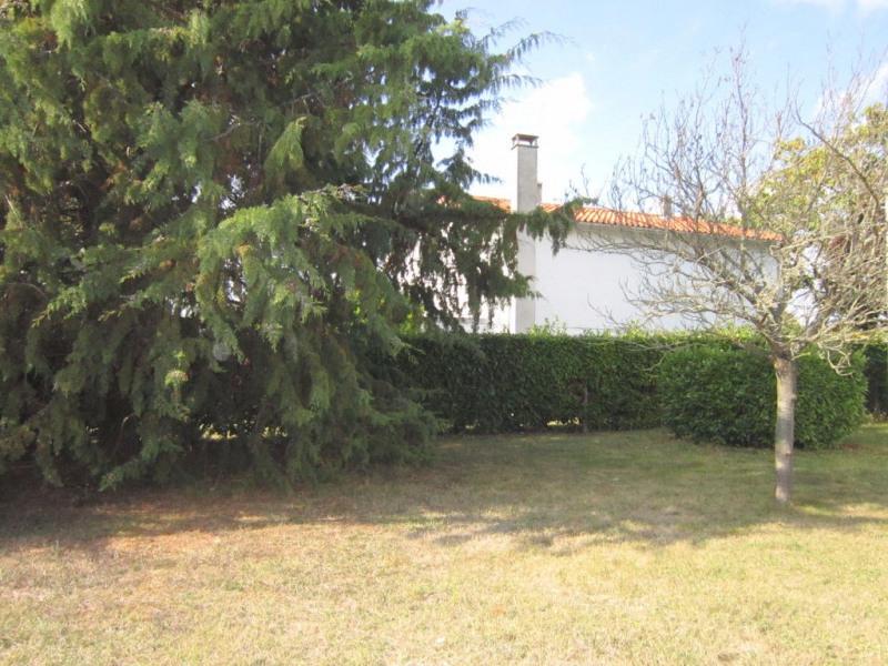 Vente maison / villa Saint palais sur mer 232100€ - Photo 4