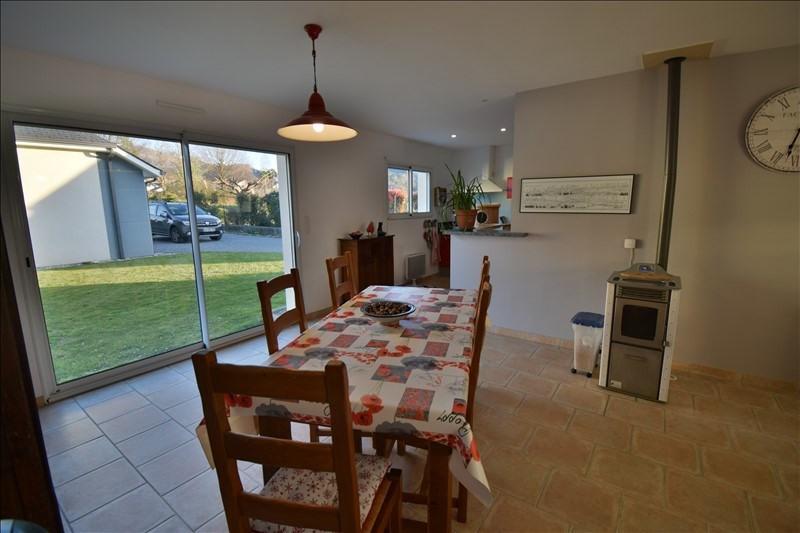 Vente maison / villa Arudy 363000€ - Photo 6