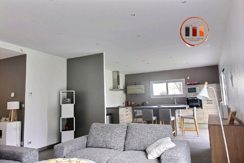 Vente de prestige maison / villa Vernaison 795000€ - Photo 5