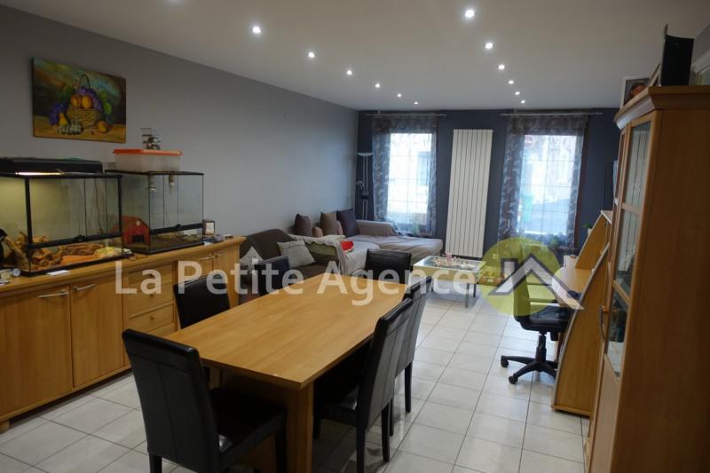 Vente maison / villa Bauvin 219900€ - Photo 1