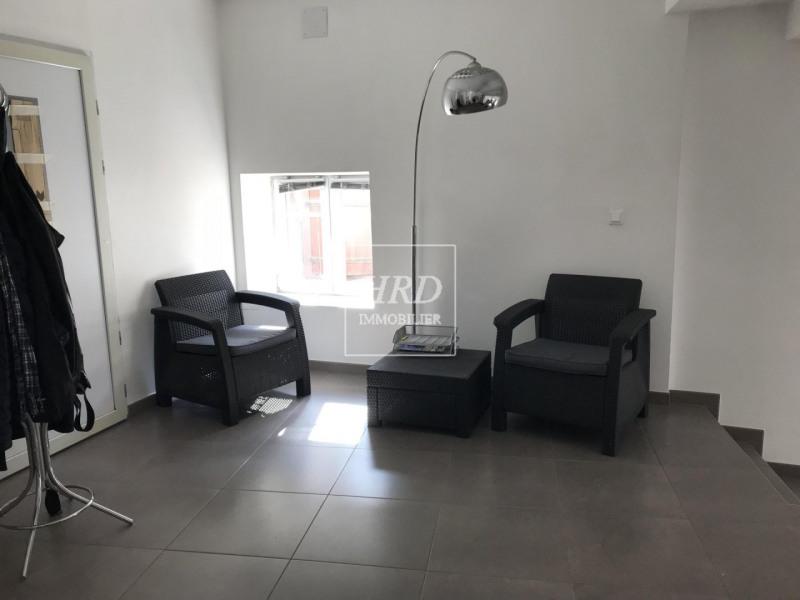 Venta  apartamento Wasselonne 159000€ - Fotografía 2