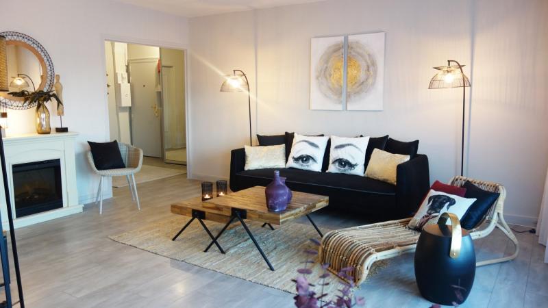 Vente appartement Saint-michel-sur-orge 196000€ - Photo 4