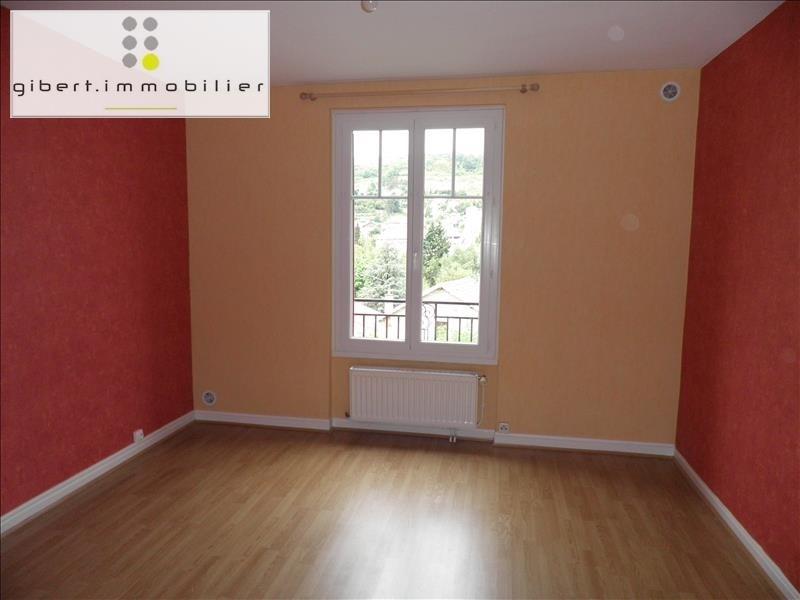 Location maison / villa Le puy en velay 699,79€ +CH - Photo 6