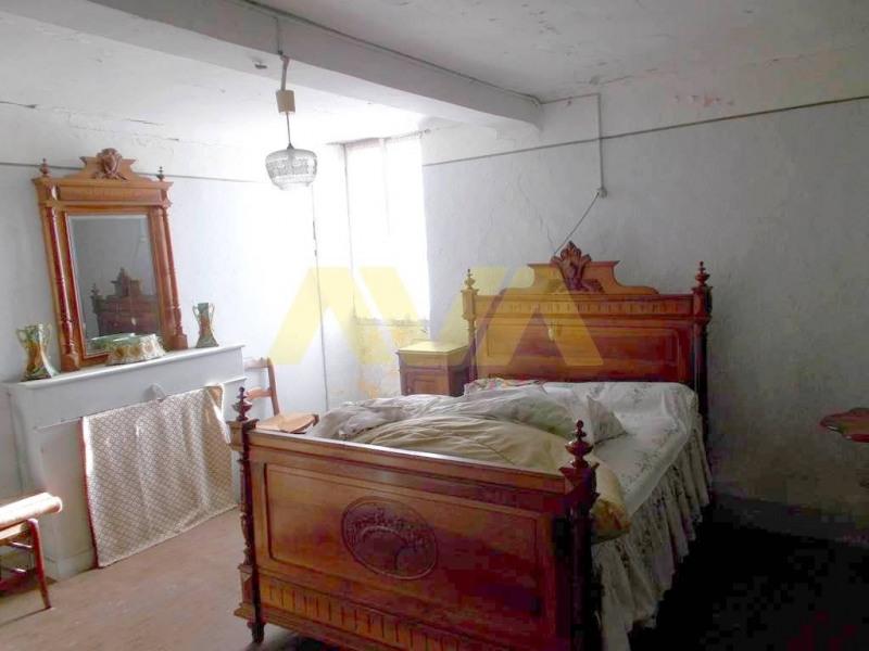 Vente maison / villa Navarrenx 72000€ - Photo 7