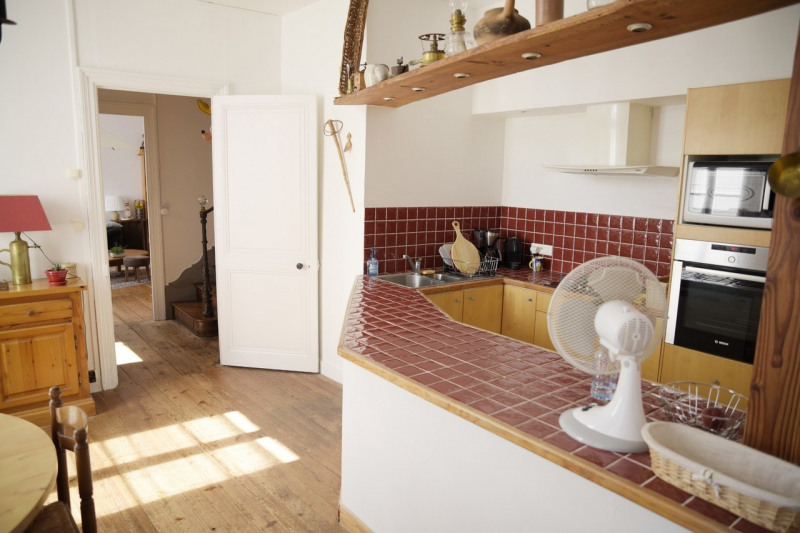 Vente de prestige maison / villa Cognac 337600€ - Photo 9