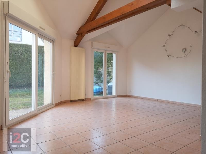 Sale house / villa Ornex 495 000€ - Picture 3