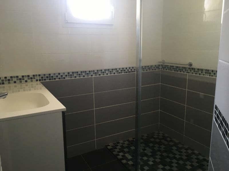Sale house / villa Chars 236000€ - Picture 8