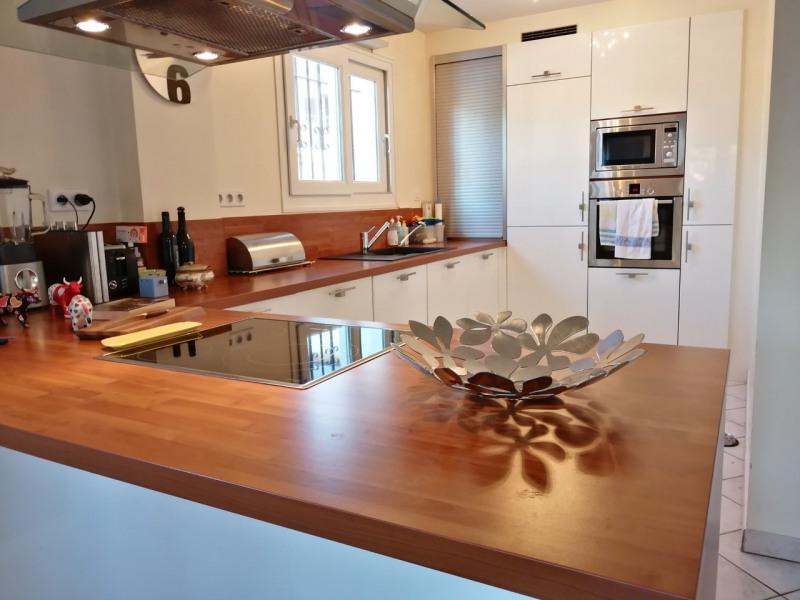 Vente de prestige maison / villa Fillinges 575000€ - Photo 2
