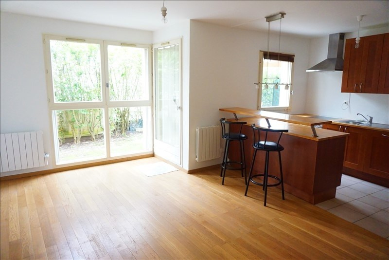 Vente appartement Noisy le grand 168000€ - Photo 1