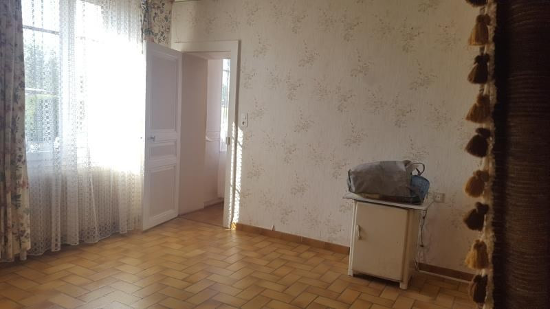 Vente maison / villa Vendôme 123000€ - Photo 3
