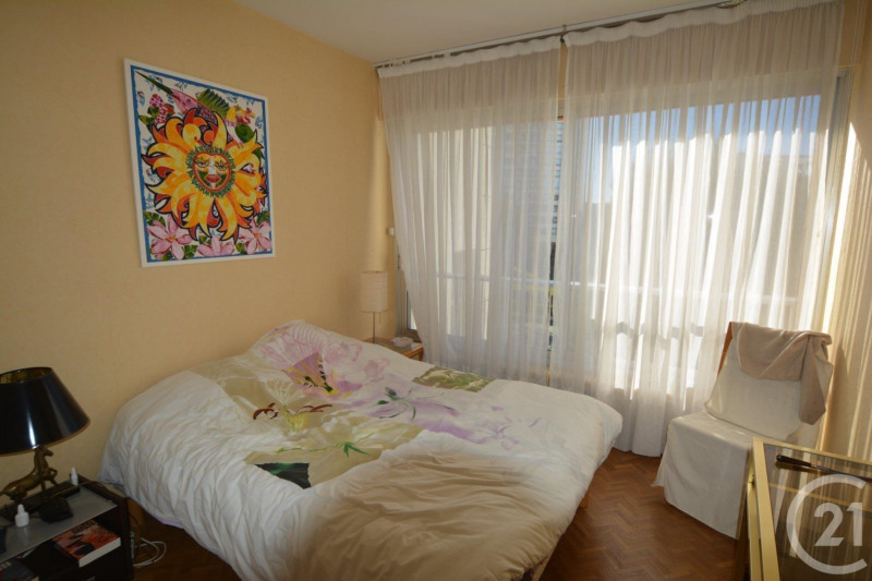 Sale apartment Antibes 365 000€ - Picture 8