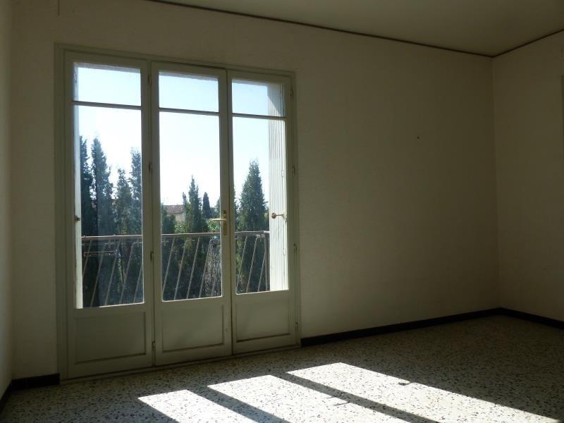 Sale house / villa Lignan sur orb 260000€ - Picture 6