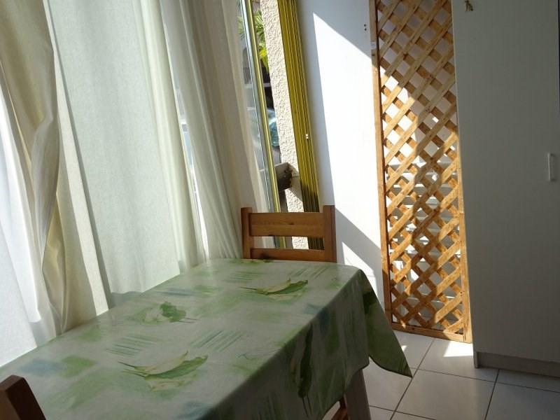 Vente appartement La londe les maures 96800€ - Photo 3