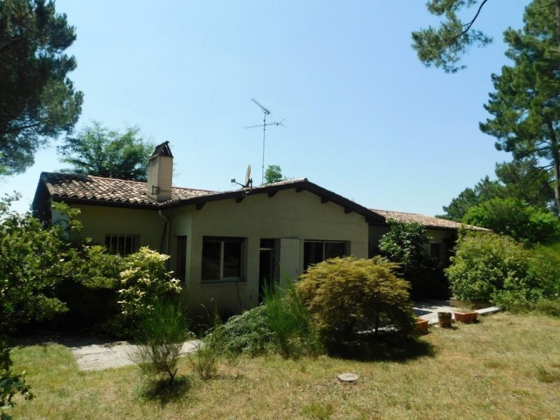 Sale house / villa Bergerac 265 000€ - Picture 1