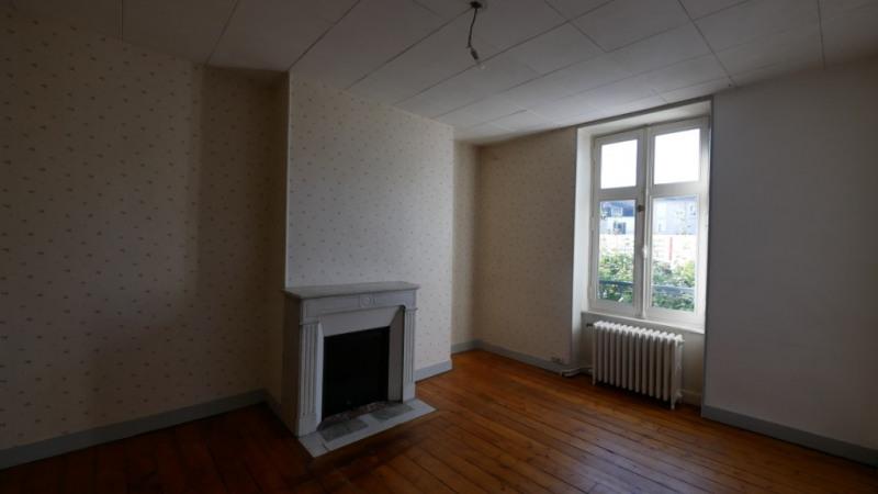 Vente maison / villa Limoges 89900€ - Photo 3