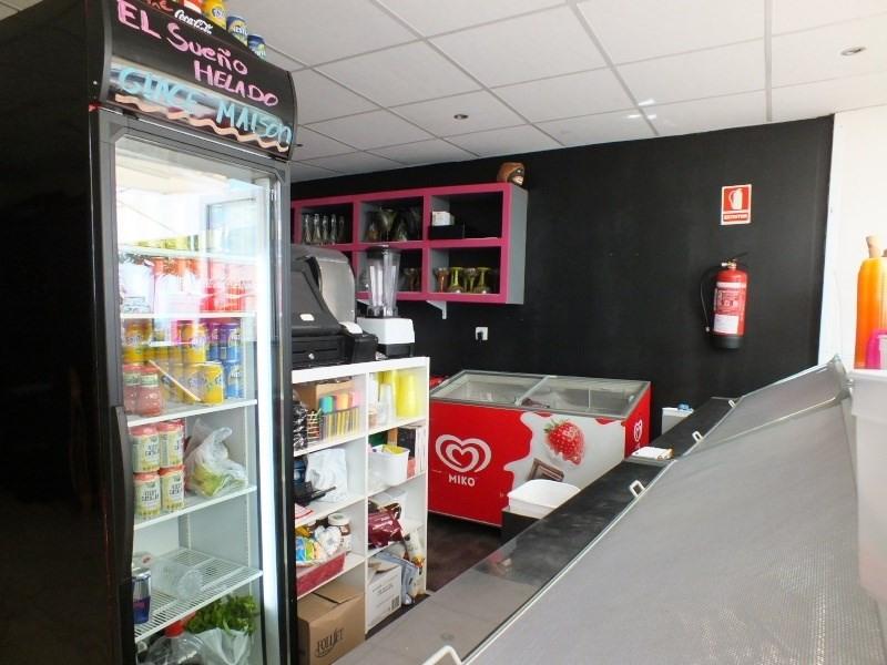 Vente fonds de commerce boutique Roses 170000€ - Photo 5
