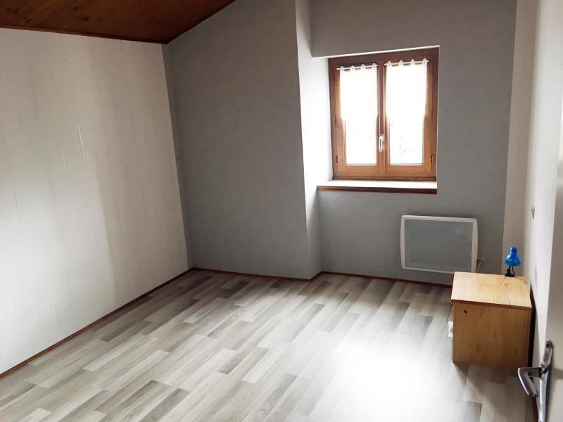 Produit d'investissement maison / villa Vivonne 168000€ - Photo 11