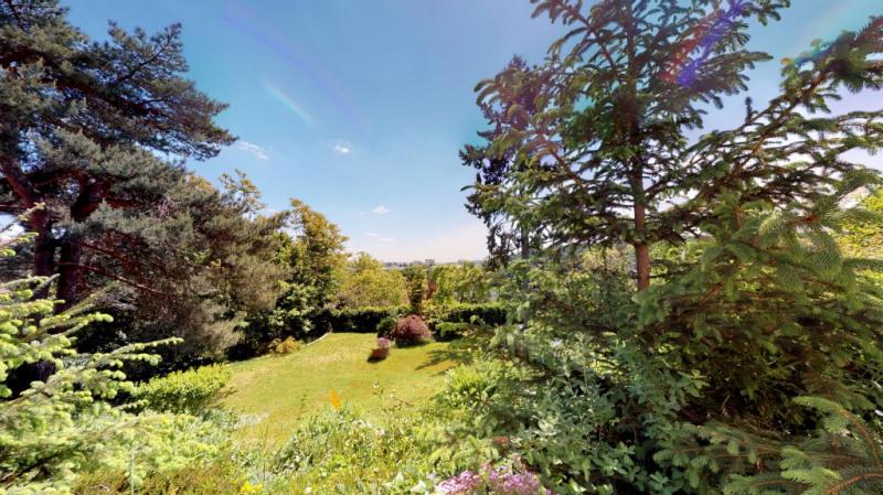 Vente de prestige maison / villa Le plessis robinson 1245000€ - Photo 17