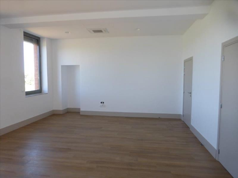 Rental office Montauban 450€ HT/HC - Picture 8